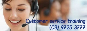 Customerservicecourse2