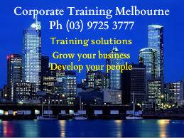 Melbournetrainingcourses_000