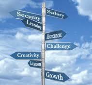 careerplanning_000