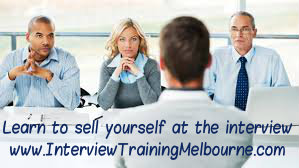 interview-training11