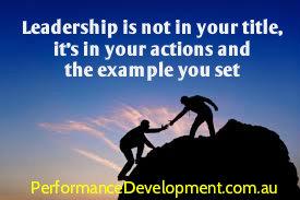 leadership14
