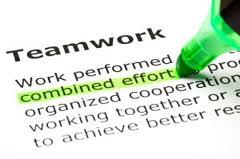 teambuilding_000