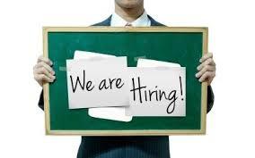 hiring tips recruitment