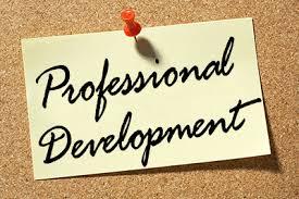 Professional development Melbourne