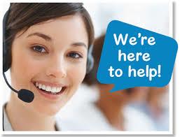customer service training Melbourne