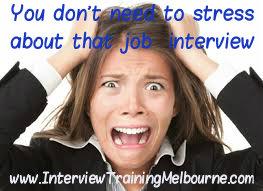 interview-stress2