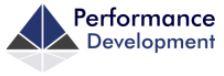 leadership training Melbourne