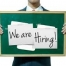 hiring tips, using a recruitment agency