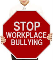 workplace bullying in Australia