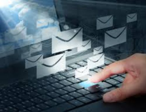 Improving Email Productivity – An expert shares some tips